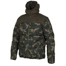 Fox Bunda Chunk Camo/khaki RS Jacket