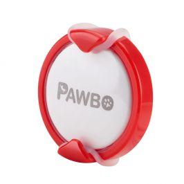Pawbo iPuppyGo