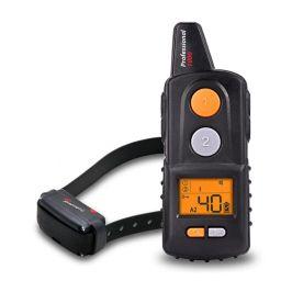 Elektronický výcvikový obojek d‑control professional 1000 ONE