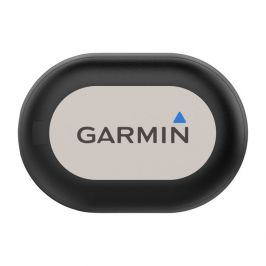 Bezdrátové čidlo Garmin Keep Away Tag