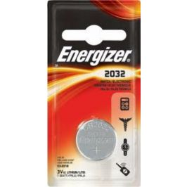 Baterie CR2032 Energizer
