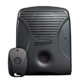 GoodLife DogSilencer ultrazvuková protištěkací stanice, jednotka, zařízení
