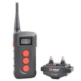 Vysílačka Aetertek AT-218C