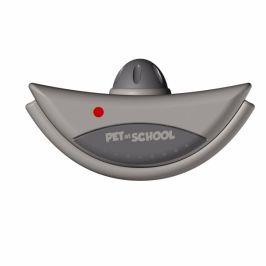 Kryt přijímače pro výcvikový obojek Pet At School Pulse/Soft