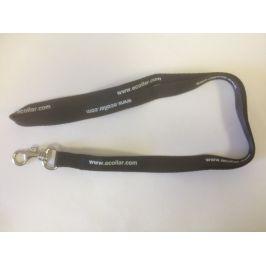 Šňůrka na krk E-collar