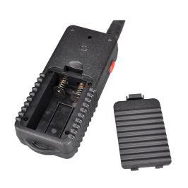 Kryt vysílačky pro výcvikový obojek Aetertek AT-216