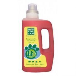 Menforsan insekticidní čistič na podlahy 5l