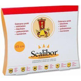 Scalibor antiparazitní obojek pro psy 65