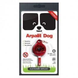 Aveflor Elektr. odpuzovač klíšťat Arpalit Dog 1ks