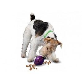 Hračka pro psy na pamlsky Twist 'n Treat