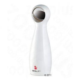 PetSafe Laserová hračka pro kočky a psy FroliCat Bolt