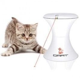 PetSafe Laserová hračka pro psy a kočky FroliCat Dart