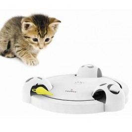 PetSafe Laserova hračka pro kočky FroliCat Pounce