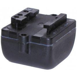Náhradní baterie D.T. Systems pro řady  300 a 700DT typ P