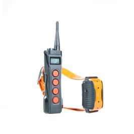 Aetertek AT-919C elektronický výcvikový obojek