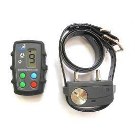 Martin System Micro Trainer TT 402 SSC elektronický výcvikový obojek
