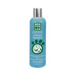 Menforsan přírodní šampon pro psy eliminujíci zápach 300ml