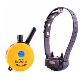 E-collar Educator ET-300