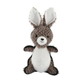 Plyšák Reedog Bunny