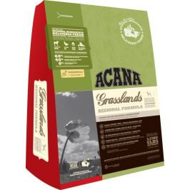 Acana REGIONALS Grasslands Dog 11,4kg