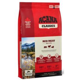 Acana CLASSICS 25 Clasic Red 11,4kg
