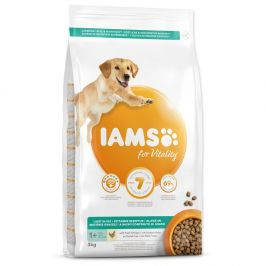 IAMS Dog Adult Weight Control Chicken 3 kg