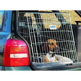 Savic Dog Residence Mobil velká