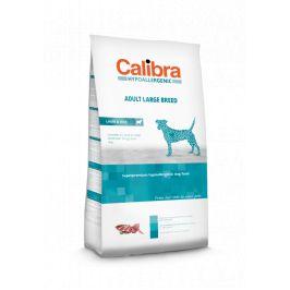 Calibra Dog HA Adult Large Breed Lamb 3kg