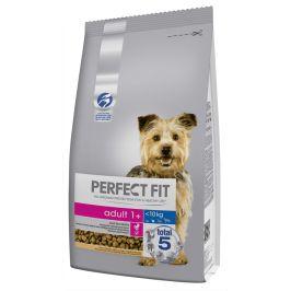 Perfect fit Dog granule Adult kuřecí XS/S 6kg