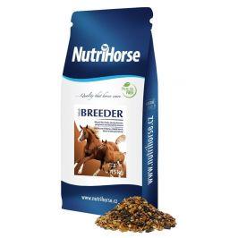 Nutrihorse Breeder 15 kg