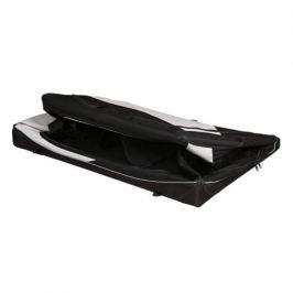 Trixie Transportní nylonový box Vario 50