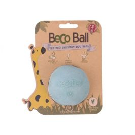 Beco Ball Medium modrý