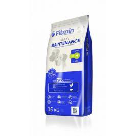 Fitmin Maxi Maintenance 15 kg + 2 kg Zdarma