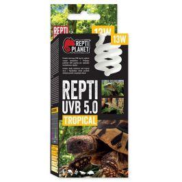 REPTI PLANET žárovka Repti UVB 5.0 13 W