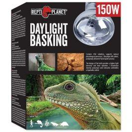 REPTI PLANET žárovka Daylight Neodymium 25 W
