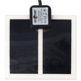REPTI PLANET Deska topná Superior 5 W 14x15 cm