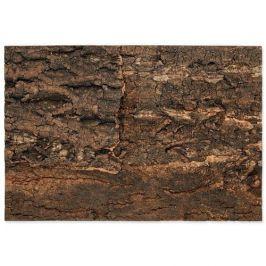 REPTI PLANET Pozadí korek přírodní 28,5x41 cm