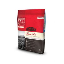 Acana CLASSICS 25 Clasic Red 17kg