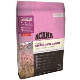 Acana Grass-Fed Lamb Singles 6 kg