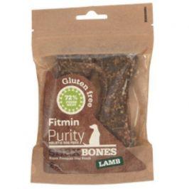 Fitmin Dog Purity Snax BONES lamb 2 ks