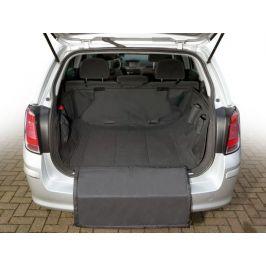 Karlie Cestovní potah do auta multifunkční z teflonu, 163x125 cm + 79x49 cm