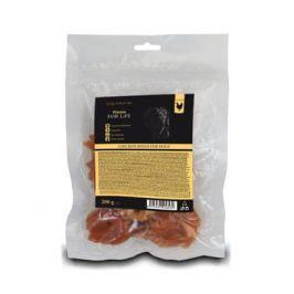 Fitmin Dog treat chicken rings 200 g