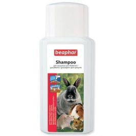 Beaphar Šampon pro hlodavce 200 ml