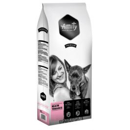 Amity Premium dog MAINTENANCE 15 kg