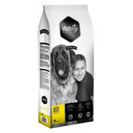 Amity Premium dog ACTIVITY 15 kg