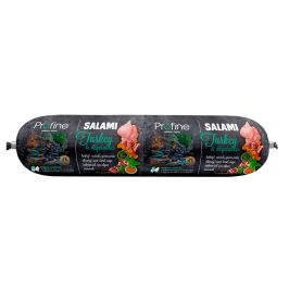 Profine Salami Turkey & Vegetables 800 g