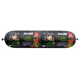 Profine Salami Lamb & Vegetables 800 g