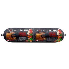 Profine Salami Duck & Vegetables 800 g