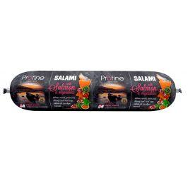 Profine Salami Salmon & Vegetables 800 g