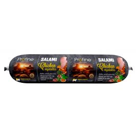 Profine Salami Chicken & Vegetables 800 g